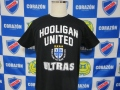 ULTRAS×HOOLIGAN UNITED vol.2