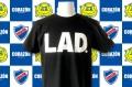LAD.Tシャツ