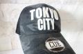 TOKYO CITY MESH vol.3