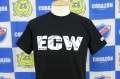 【ECW】ECW×CORAZON