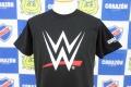 【WWE】WWE×CORAZON  Tシャツ