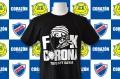 F※※CK CORONA