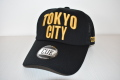 TOKYO CITY MESH vol.4
