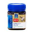 【手軽においしく栄養補給】 マヌカハニー MGO30+ブレンド 250g