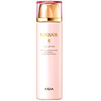 ヌクォルR セルローション 〈化粧水〉 150ml
