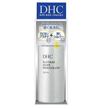 DHC PAナノコロイド ローション(SS)100ml