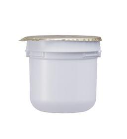 アスタリフトホワイトクリーム