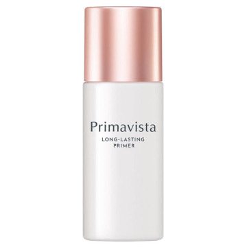 プリマヴィスタスキンプロテクトベース皮脂くずれ防止