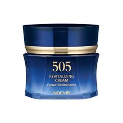 ノエビア505薬用クリーム