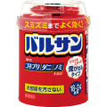 【第2類医薬品】ライオンバルサン18-24畳用60g