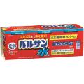 【第2類医薬品】ライオン水ではじめるバルサン12〜16畳用25g×3コ