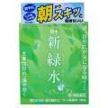 【第3類医薬品】ロート製薬新緑水13mL