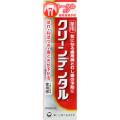 【医薬部外品】第一三共ヘルスケアクリーンデンタルLトータルケア