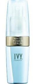 アイビー化粧品IVYホワイトパワーセラム