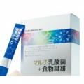 エイボン(AVON) マルチ乳酸菌+食物繊維 2g×30包
