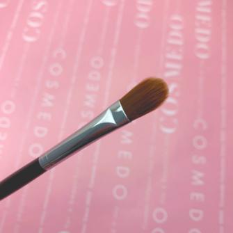 匠の化粧筆コスメ堂 熊野筆 アイシャドーブラシ