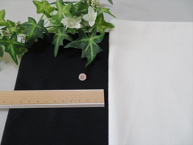 40双糸コーマ糸ソフト天竺