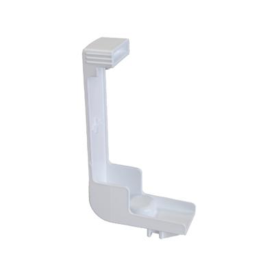 smartプラス専用チャイルドプロテクター(1個)