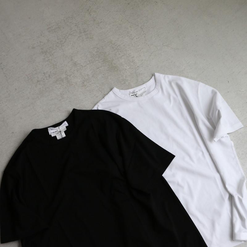 vcc392 veritecoeur Tシャツ 2色