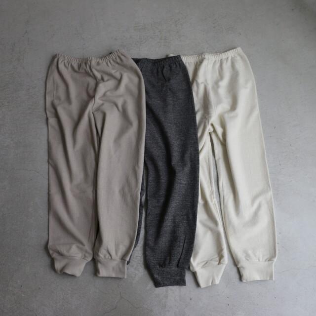vcc388 veritecoeur パンツ 3色