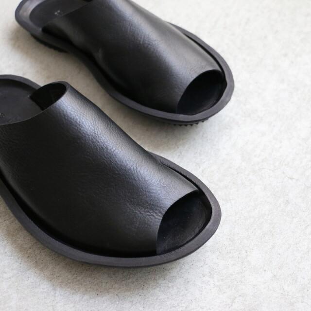 npp1721 Punto Pigro open toe sandal