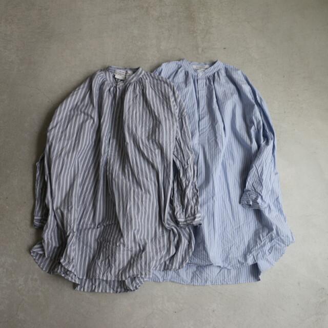 vc2269 veritecoeur シャツ 2色