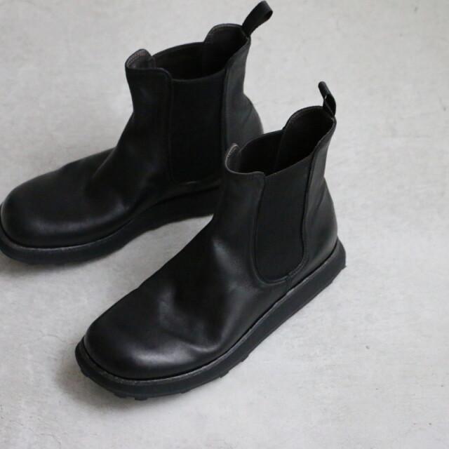 vc2320 veritecoeur ブーツ