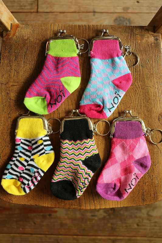 <SALE>Noi SOX KEY HOLDER