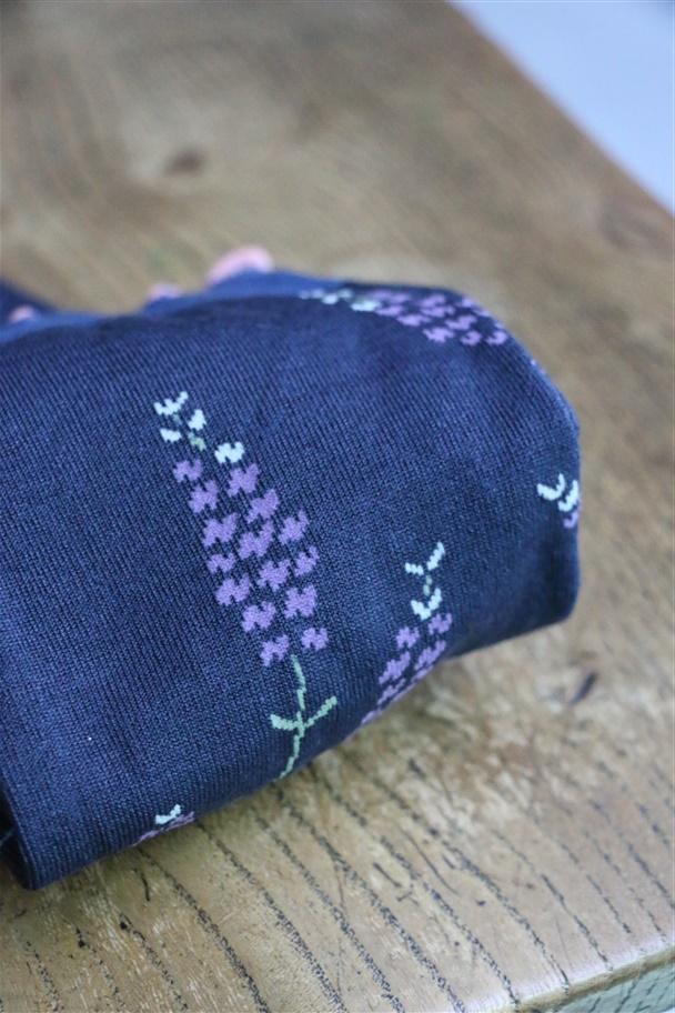 k002-02-8 KURI BOTELLA lavender gray