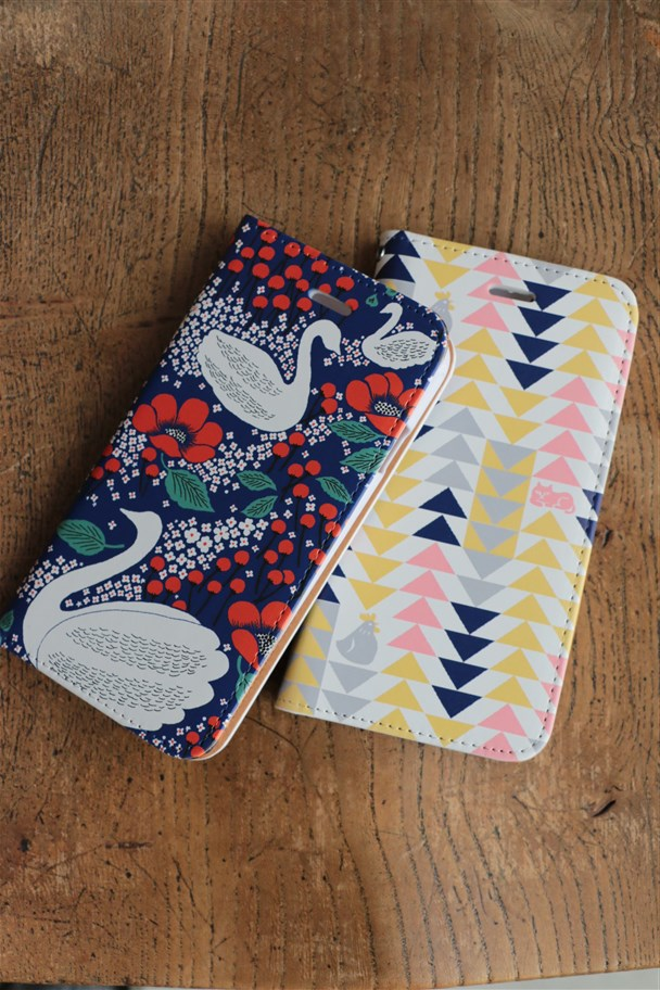 097M049456 marble SUD i phone7 CASE NB type 2種