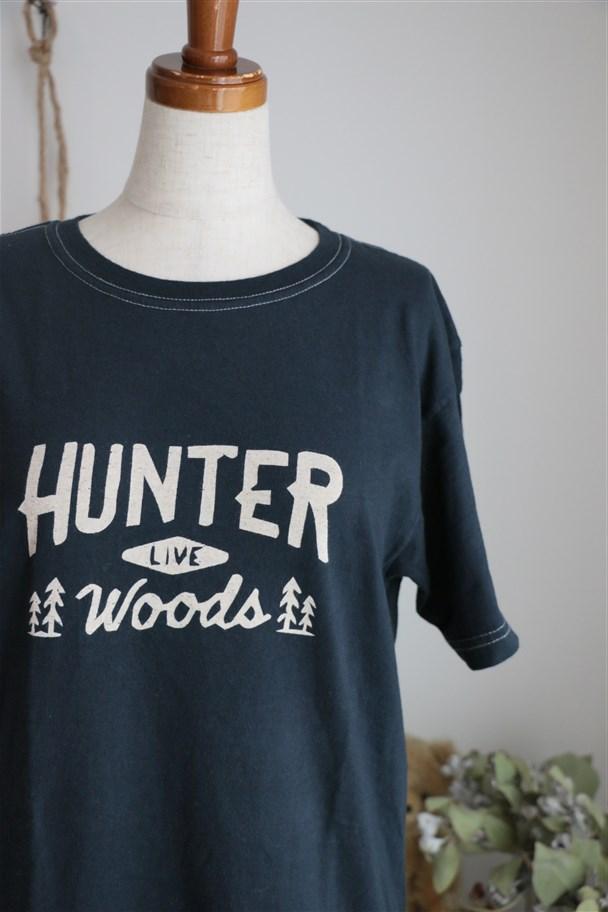 <SALE>NGW0301G Goodwear Tシャツ 2種 2色