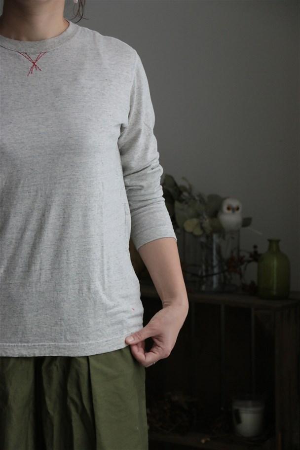 73C-44 快晴堂 HAYATE Boy's Tシャツ 3色