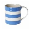 T.G.GREEN社  コーニッシュウェア マグカップ ブルー Sサイズ 6oz