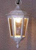 EH022 外灯 ペンダント
