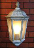 EW022/WB 外灯 ブラケット