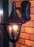 EW040/BD 外灯 ブラケット