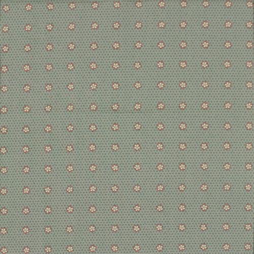 【こうの早苗先生デザインプリント】(JKNS-075) カラーバリエーション