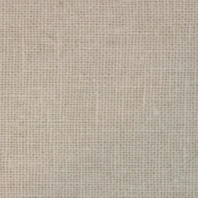 【リネン混】50x75cm (JLN-019) カラーバリエーション