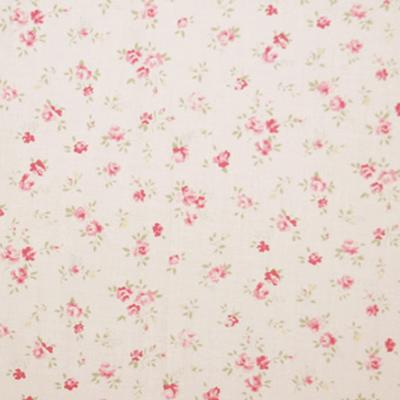 【国産】花柄 50x55cm(JOT-133)