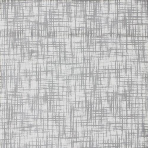 【チェックプリント】50x55cm (UCK-064)