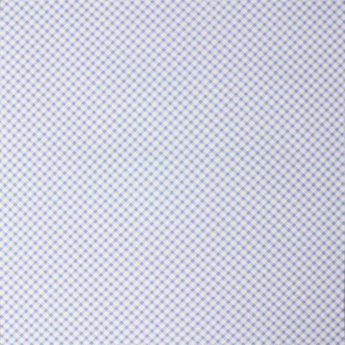 【Windermere シリーズ】(UOTS-501) カラーバリエーション