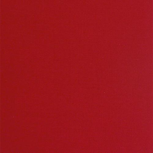【USA Solid Color】USA無地 50x110cm (USO-004H) カラーバリエーション