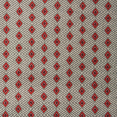 【 Classic Red / クラシックレッド 】50x110cm (CRED-007H)