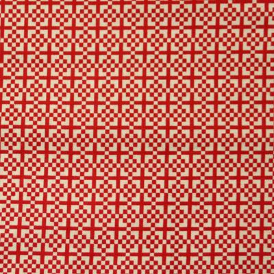【 Classic Red / クラシックレッド 】50x110cm (CRED-010H) カラーバリエーション