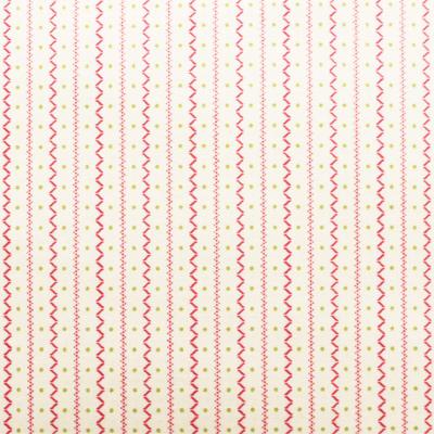 【こうの早苗先生デザインプリント】50x110cm (JKNS-070H) カラーバリエーション