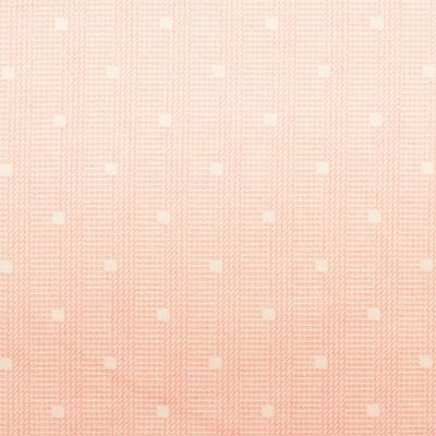 【こうの早苗先生デザインプリント】50x55cm (JKNS-071) カラーバリエーション