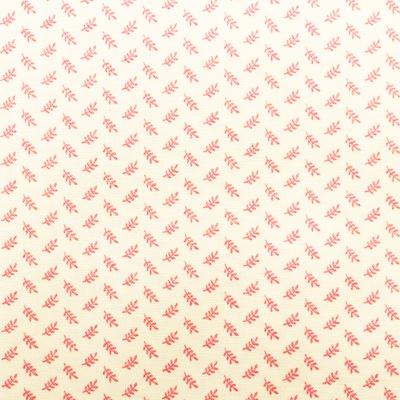 【こうの早苗先生デザインプリント】50x55cm (JKNS-072) カラーバリエーション