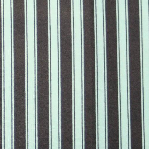 【小関鈴子先生 ~ 中原淳一 / ひまわりや ~ 】50x55cm (JKH-029) カラーバリエーション