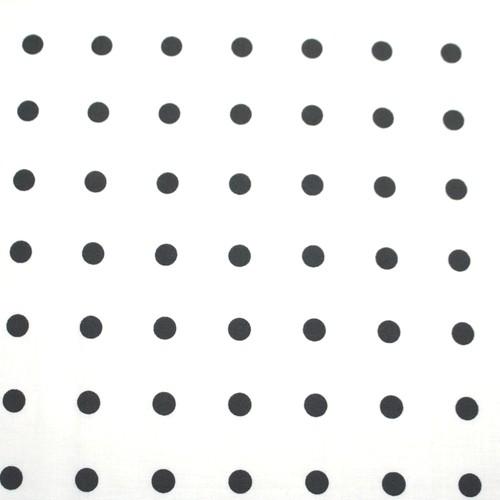 """【小関鈴子先生デザインプリント】""""ひまわりや""""50x55cm (JKH-053) カラーバリエーション"""