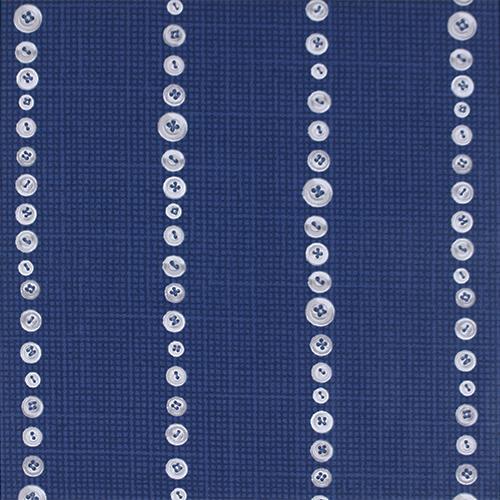 【小関鈴子先生デザインプリント】(JKS-198) カラーバリエーション